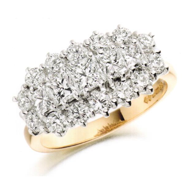 wedding gold jewellery ring